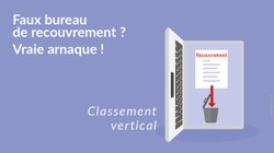 FauxRecouvrement 156 19 Img FB+TW 1200x675 FR3 Vertical+txt