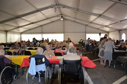 BarbecueMRS2014 002