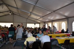BarbecueMRS2014 003