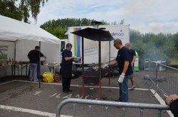 BarbecueMRS2014 006