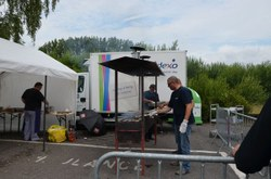 BarbecueMRS2014 007