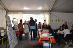 BarbecueMRS2014 009