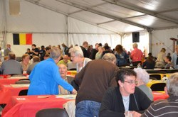 BarbecueMRS2014 011