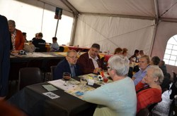 BarbecueMRS2014 013