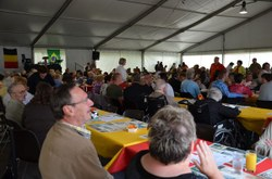 BarbecueMRS2014 018