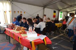 BarbecueMRS2014 023
