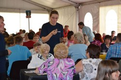 BarbecueMRS2014 026