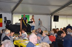 BarbecueMRS2014 034