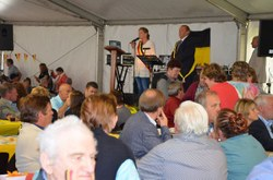 BarbecueMRS2014 035
