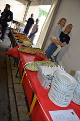 BarbecueMRS2014 046