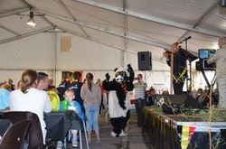 BarbecueMRS2014 049