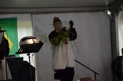 BarbecueMRS2014 061