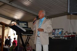 BarbecueMRS2014 069