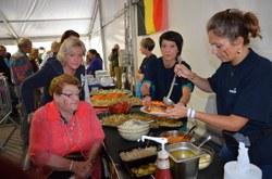 BarbecueMRS2014 071