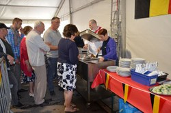 BarbecueMRS2014 076