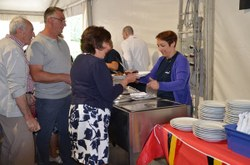 BarbecueMRS2014 077