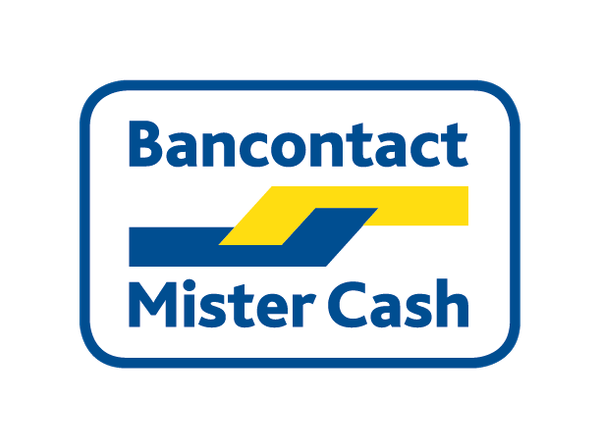 1280px-Bancontact_logo.svg.png