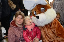 Chasse oeufs2017 181