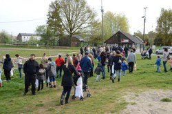 Chasse oeufs2017 221