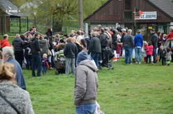 Chasse oeufs2017 231
