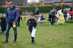 Chasse oeufs2017 304