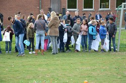 Chasse oeufs2017 409