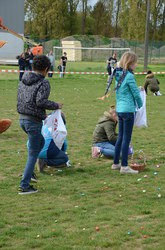 Chasse oeufs2017 433