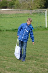 Chasse oeufs2017 525