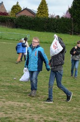 Chasse oeufs2017 529