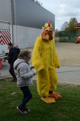 Chasse oeufs2017 561