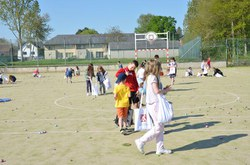 ChasseOeufs2019 132